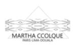 Cours de couture à l'atelier de Martha