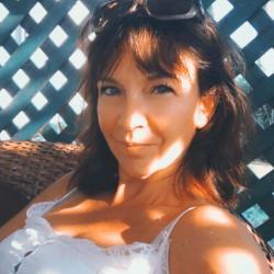 Fabienne Mansion, secrétaire