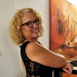 Odile Dumont, ateliers + evènementiel