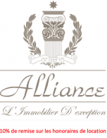 Promo alliance