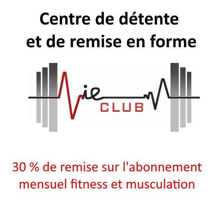 Vieclub