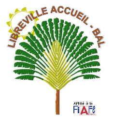 Libreville Accueil